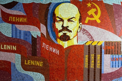 V.I.Lenin's thought on the class-nationality relationship and the application by the Vietnamese Communist Party