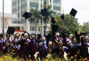 University autonomy is inevitable for the fundamental and comprehensive innovation of education in Vietnam