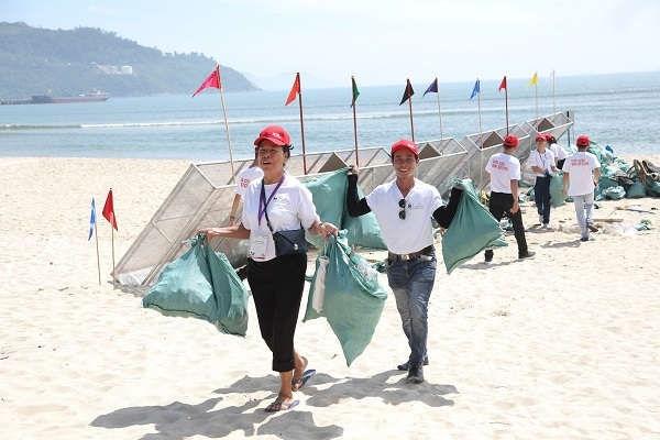 Associating tourism economic development with environmental security in Vietnam