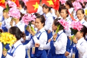 The development of Party building science in Vietnam