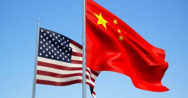 The U.S. - China relations and their impacts on Vietnam