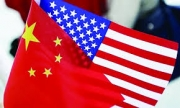 Conflicts and agreements between the U.S. and China: from theory to practice and forecasts
