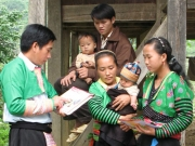 Access to justice by women subjected to domestic violence in Vietnam - Barriers and suggestions
