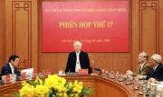 Anti-corruption education: International experiences and suggestions for Vietnam