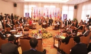 The responsibility and role of ASEAN and related parties in solving disputes over the East Sea