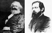 Western Marxism: Issues in research and teaching in Vietnam today