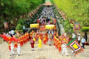 Vietnamese communitarianism through cultural and development perspective