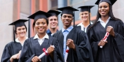 Investment in youth: A strategic Choice and a significant asset for sustainable growth in Africa