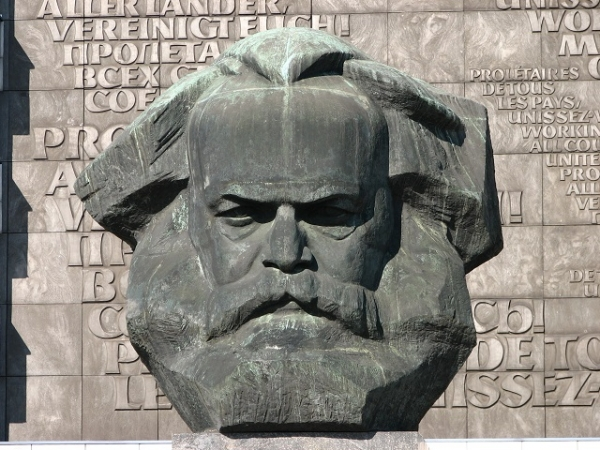Theoretical values of Marxism integral to the cause of building socialism  in the 21st century