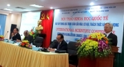 """International conference: """"The press in globalization process: Opportunities and prospects"""""""