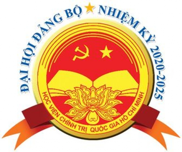 Phát huy truyền thống đoàn kết trường Đảng mang tên Chủ tịch Hồ Chí Minh – nhân tố quyết định thành công của Đảng bộ Học viện Chính trị quốc gia Hồ Chí Minh
