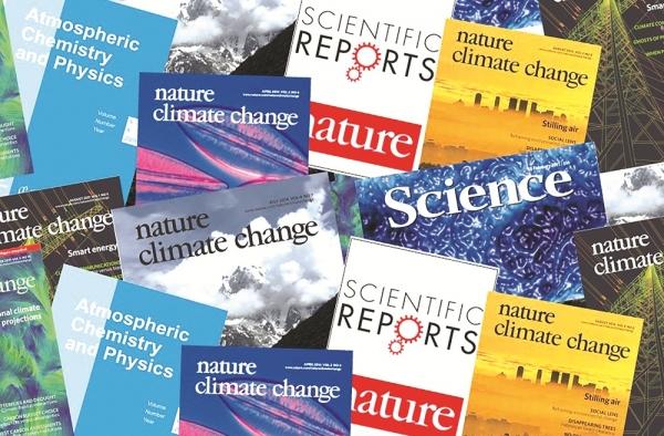 Một số kỹ năng cơ bản về công bố bài báo khoa học trên tạp chí quốc tế