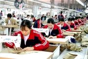 Kinh tế tư nhân - động lực quan trọng phát triển kinh tế Thành phố Hồ Chí Minh