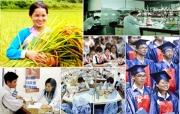Điều kiện và quan điểm giải quyết các mối quan hệ lớn trong quá trình đổi mới ở Việt Nam