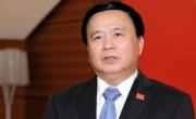 """Chủ tịch Hội đồng Lý luận Trung ương: """"Mô hình phát triển của Việt Nam được đánh giá rất đặc biệt"""""""
