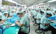 Vai trò, đặc điểm giai cấp công nhân Việt Nam trong thời kỳ công nghiệp hóa, hiện đại hóa đất nước