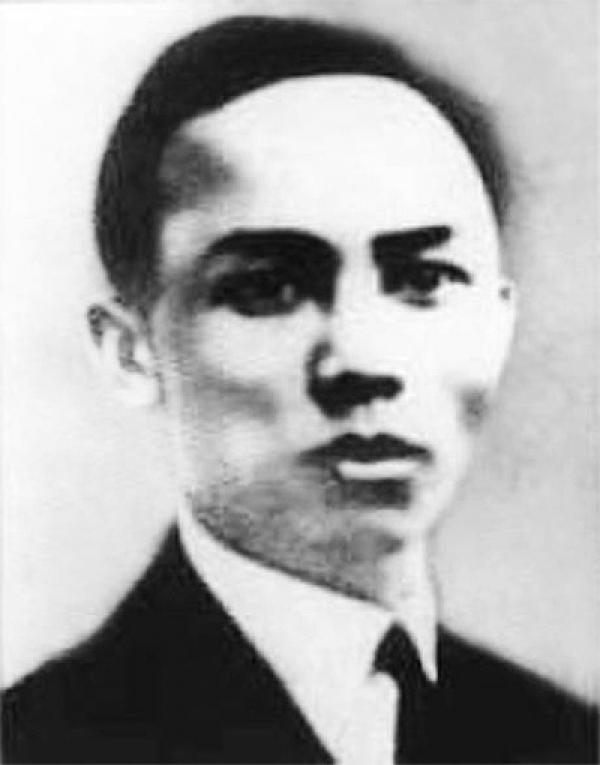 Đồng chí Lê Hồng Phong - chiến sĩ cộng sản kiên cường, trọn đời chiến đấu cho sự nghiệp giải phóng dân tộc