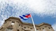 Phát triển dân chủ ở Cu Ba thông qua các cơ quan đại diện của nhân dân