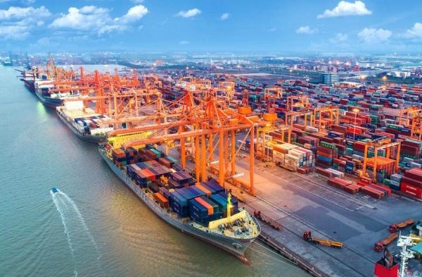Mối quan hệ giữa Nhà nước, doanh nghiệp và người dân trong nền kinh tế thị trường định hướng xã hội chủ nghĩa ở Việt Nam