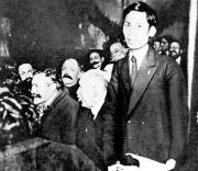 Về con đường cách mạng vô sản qua một số tác phẩm của Nguyễn Ái Quốc trong giai đoạn 1920-1925