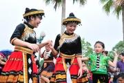 Bảo tồn và phát huy di sản văn hóa tộc người thiểu số vùng Tây Bắc hiện nay
