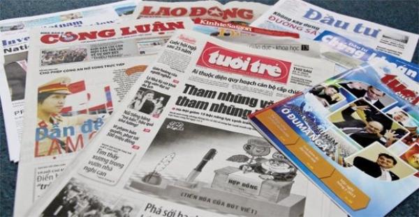 Bảo đảm quyền tự do báo chí, tự do ngôn luận trong điều kiện truyền thông kỹ thuật số