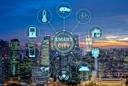 Lộ trình chuyển đổi xây dựng chính quyền đô thị bền vững thông minh - một số vấn đề đặt ra