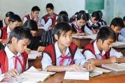 Phát triển giáo dục dân tộc thiểu số tỉnh Kon Tum: thực trạng và những vấn đề đặt ra