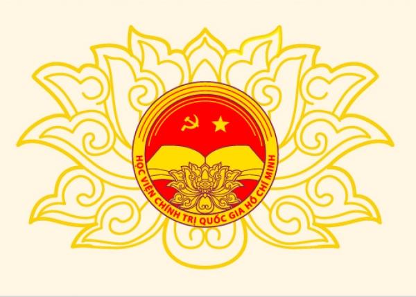 Xây dựng, phát triển đội ngũ giảng viên có phẩm chất chính trị, tư tưởng, đạo đức cách mạng; lối sống, tác phong Trường Đảng, xứng đáng là những chiến sĩ tiền phong trên mặt trận tư tưởng, lý luận của Đảng