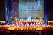 Đảng Cộng sản Việt Nam trong công cuộc đổi mới, xây dựng chủ nghĩa xã hội