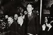 Ba quyết định lịch sử của Hồ Chí Minh trong hành trình tìm đường cứu nước