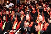 Đánh giá chất chất lượng đào tạo đại học qua phản hồi của sinh viên