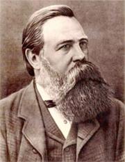 Ph.Ăngghen bảo vệ, phát triển chủ nghĩa xã hội khoa học giai đoạn 1883-1895