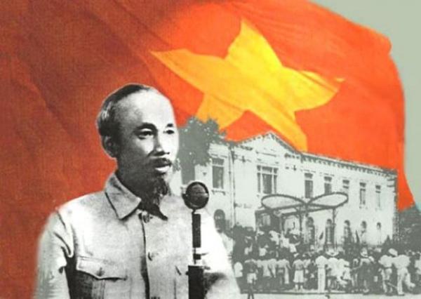 Học tập phong cách lý luận Hồ Chí Minh của giảng viên lý luận chính trị ở các nhà trường