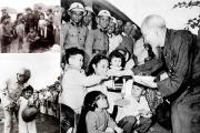 Khoan dung Hồ Chí Minh - Sự kết tinh giá trị văn hóa dân tộc và thời đại