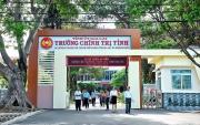 Phát huy vai trò, trách nhiệm của đội ngũ trí thức trong sự phát triển của tỉnh Gia Lai