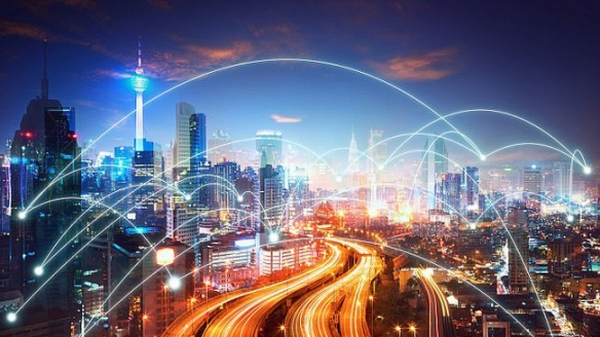 Xây dựng thành phố thông minh: Kinh nghiệm quốc tế và những gợi mở cho Việt Nam