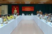 Hội thảo khoa học: Chiến thắng Việt Bắc Thu - Đông: 70 năm nhìn lại