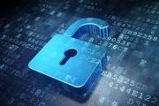 Sự cần thiết phải có luật an ninh mạng