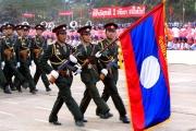 Nâng cao chất lượng đội ngũ sĩ quan ở Cục Kiểm tra - Thanh tra, Bộ An ninh Cộng hòa dân chủ nhân dân Lào giai đoạn hiện nay