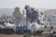 Cuộc chiến chống tổ chức Nhà nước Hồi giáo tự xưng (IS)