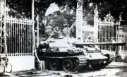 Hội nghị Trung ương 12 khóa III khẳng định quyết tâm đánh thắng giặc Mỹ xâm lược