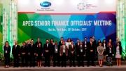 APEC và những đóng góp của Việt Nam