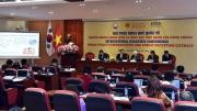 Hội thảo khoa học quốc tế: Truyền thông chính sách và năng lực tiếp nhận của công chúng