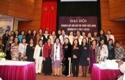 Trí thức nữ trong nghiên cứu, giảng dạy lý luận chính trị