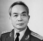 Hoạt động và cống hiến của đồng chí Võ Nguyên Giáp trên cương vị Bộ trưởng Bộ Nội vụ (1945-1946)