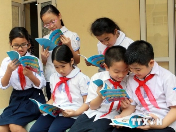 Pháp luật quốc tế về quyền trẻ em và kinh nghiệm thực thi của một số nước