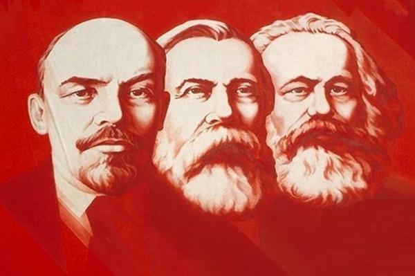 Bảo vệ quan điểm của chủ nghĩa Mác - Lênin về nhà nước trước những luận điệu xuyên tạc, phủ nhận