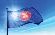 """ASEAN chủ động kiến tạo """"vai trò trung tâm"""" hợp tác kinh tế ở châu Á - Thái Bình Dương trong bối cảnh đại dịch Covid-19"""