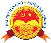 Xây dựng Đảng bộ Học viện Chính trị quốc gia Hồ Chí Minh thực sự là Đảng bộ gương mẫu, đoàn kết, có năng lực lãnh đạo và sức chiến đấu cao